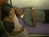 Video : 22-Year-Old On Dialysis In Kerala After Alleged Ragging, Accused Missing