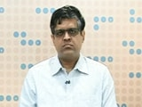 Video : Digital To Be The Focus: Mahantesh Sabarad