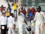 Karun a Wonderful Combination of Dravid, Viswanath: Sunil Gavaskar