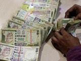 Video: इंडिया 8 बजे : पुराने नोट जमा करने पर नई शर्त
