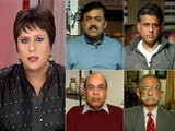 Video: Political Battle Over New Army Chief: Opposition Picks Unworthy Fight?