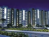Video: Best Projects in Mohali in Rs 40 Lakhs