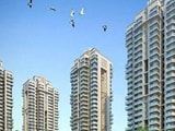 Video: Best Homes Under Rs 55 Lakhs in Greater Noida
