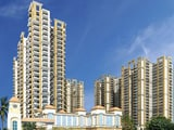 Video: Best Projects to Buy for Rs 70 Lakhs in Noida