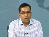Video : Pankaj Sharma's View On Markets