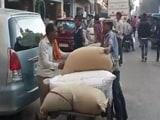 Video: MoJo@7: छोटे व्यापारियों को बड़ी छूट