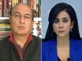 Video : इंटरनेशनल एजेंडा : तुर्की और रूस को आपस में लड़ाने की साजिश?
