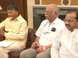 Videos : मुख्यमंत्रियों की कमेटी ने डेबिट-क्रेडिट कार्ड के इस्तेमाल पर चार्ज घटाने का सुझाव दिया