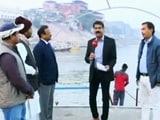 Video: यूपी का महाभारत : मोदी जी के वादे क्या थे, बनारस की उम्मीदें क्या हैं?
