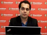 Video : Dream Run In Pharma Shares Over: Jay Thakkar