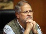 Video : उप-राज्यपाल के इस्तीफे से गरमाई दिल्ली की राजनीति