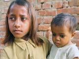 Video : हर जिंदगी है जरूरी : भूख की जंग