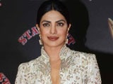 Video : Priyanka Chopra, The Producer