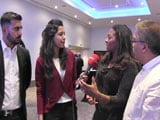 Video: Out Of England: Start-Up Tips From Veteran Business Persons