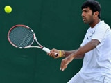 Rohan Bopanna Slams AITA, Wants Body to Have System in Place