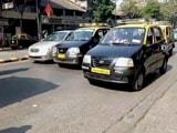 Video : ऑनलाइन होंगी मुंबई की काली-पीली टैक्सियां