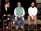 Video : दर्शकों के अखाड़े में 'दंगल' का दम
