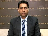 Video : Buy SH Kelkar, Says Siddharth Sedani of Anand Rathi