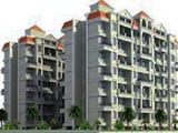 Video: Top Projects in Thane for Less Than Rs 30 Lakhs