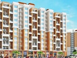 Video: Top Housing Projects in Pune