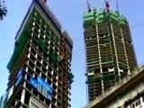 Video: Developers Woo Home Buyers, Offer Price Assurance Schemes
