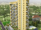 Video: Top Projects Within Rs 40 Lakhs in Kharadi