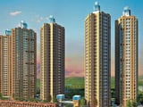 Video: Best Homes Within Rs 1 Crore in Thane