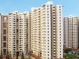 Video: Top Residential Projects Available for Rs 50 Lakhs in Bangalore