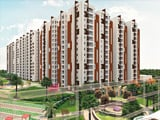 Video: Best Residential Projects in Hyderabad for Rs 1.25 Crores