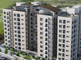 Video: Bangalore: Find Top Deals in KR Puram for Rs 65 Lakhs