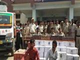 Video : The Year That Was: Bihar Liquor Ban