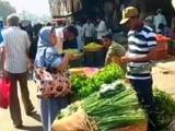 Video : मुंबई : नोटबंदी के 51 दिन बाद भी धंधा मंदा