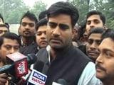 Video: बड़ी खबर : विधायकों का दावा- 'अखिलेश यादव ने कहा कि सब चुनाव लड़ेंगे'