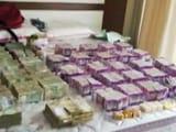 Video : कर्नाटक के सहकारी बैंक आयकर विभाग के निशाने पर