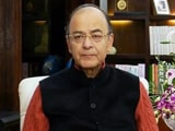 Video: इंडिया 8 बजे : अरुण जेटली ने कहा- 'नोटबंदी फायदे का सौदा'