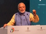 Video : Digi-Payments Are Being Rewarded, Says PM Modi