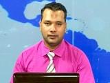 Video : Bullish On Tata Steel: Imtiyaz Qureshi