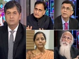 Video: Special Analysis Of PM Modi's Speech On Notes Ban