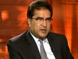 Video : Motilal Oswal Financial Services On Focused Investing
