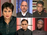 Video: Top Court Bans Religion In Polls, Opposition Asks What About Hindutva Verdict