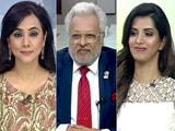 Video: इंटरनेशनल एजेंडा : ट्रंप के आने से भारत का फायदा?