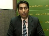 Video : Buy Ramco Cements For Target Of Rs 718: Siddharth Sedani