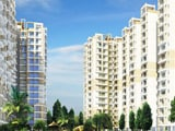 Video: Ghaziabad: Best Projects Within Rs 30 Lakhs