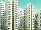 Video: Best Projects In Gurgaon Under Rs 2 Cr