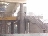 Video: Delhi Metro's Phase III Is All Set To Roll-out