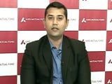 Video : Markets Likely To Deliver Positive Returns In 2017: Axis AMC