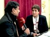 Video : यूपी में सपा पर टिप्पणी करने का यह सही मौका नहीं : राज बब्बर