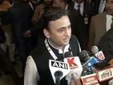 Video: इंडिया 8 बजेः बजट पहले क्यों... 1 फरवरी को बजट का विपक्षी दल कर रहे विरोध