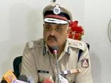 Video : बेंगलुरू छेड़खानी मामला : पीड़िता सदमे में है- पुलिस कमिश्नर