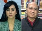 Videos : इंटरनेशनल एजेंडा : नवाज शरीफ ने फिर अलापा कश्मीर का राग